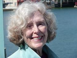 Divorcing Daddy eBook: Susan Trott: Amazon.com.au: Kindle ... |Author Susan Trott