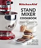 : KitchenAid® Stand Mixer Cookbook