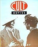 Cult Movies Iii