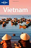 Vietnam, Lonely Planet Staff and Nick Ray, 1741791596