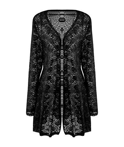 Meaneor-Womens-Long-Sleeve-Lace-Crochet-Bolero-Hollow-Sheer-Knit-Cardigan-Top