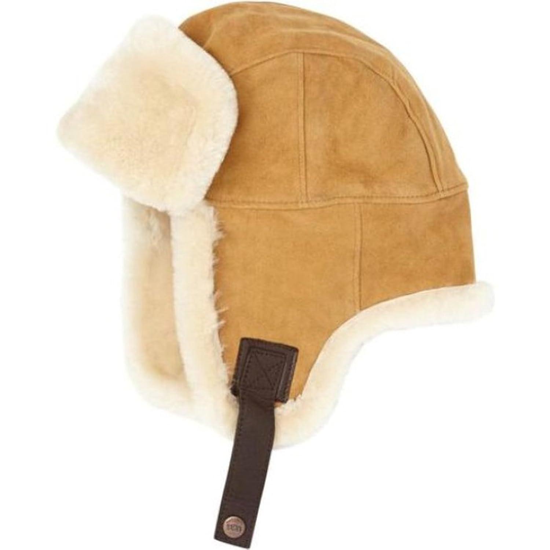 ugg hats