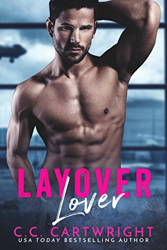 Layover Lover