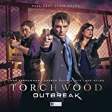 Torchwood - Outbreak