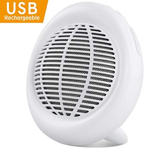 white noise machine travel - 5
