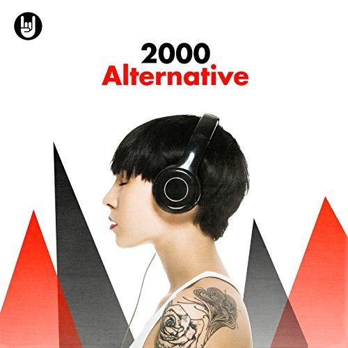 2000 Alternative