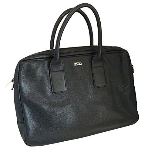 Hugo Boss Laptop Bag - 3