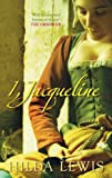 Front cover for the book I, Jacqueline by Hilda Lewis