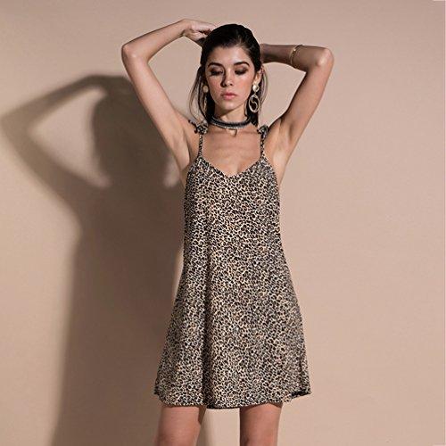 Bajo mini vestidos