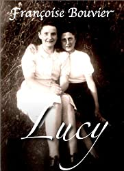 Lucy (French Edition)