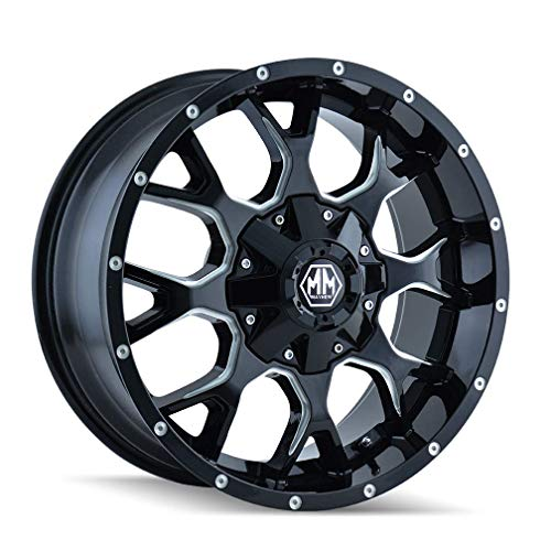 Compare Price Dodge Caravan Rims On Statementsltd Com