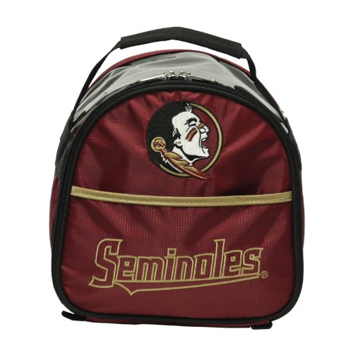 NCAA Florida State Seminoles Add-on by KR