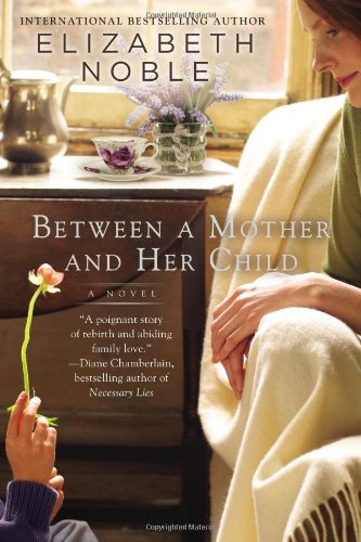 Between A Mother And Her Child pdf epub download ebook