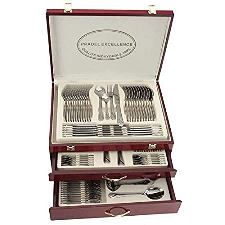 Amazon.com: Pradel Excellence D635C-113 Ambiance ...