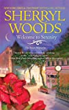 Welcome to Serenity (Sweet Magnolias)
