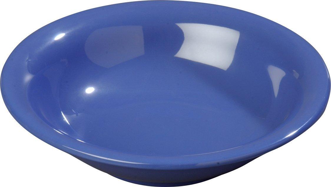 Durusメラミン食器類 – 16オンスRimmed Bowl 7