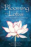 img - for The Blooming of the Lotus book / textbook / text book