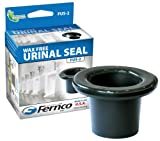 Fernco FUS-2 Wax Free Urinal Seal