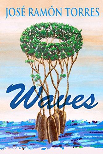 Waves by José Ramón Torres ebook deal