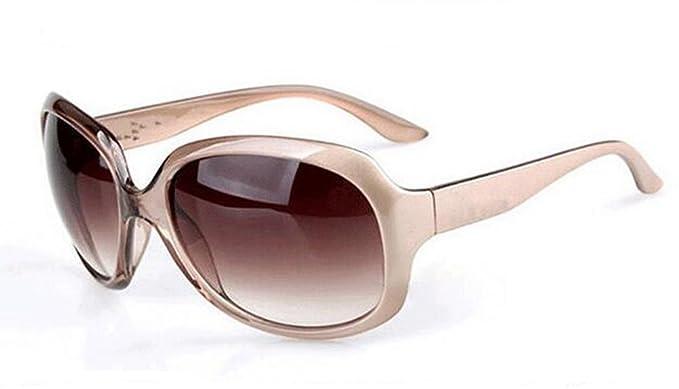 cb734ff4dd Amazon.com  Polarized Sunglasses for Women