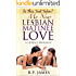 LESBIAN ROMANCE: Is This Seat Taken? My New Lesbian Matinee Love (Lesbian Romance, LGBT, Romance, Dating, sport, holiday, college, new adult, new age, ... new age, valentine mystery short story)