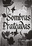 Sombras Prateadas