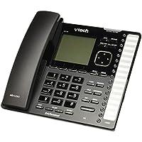VTech VSP736 Deskset SIP Phone with PoE