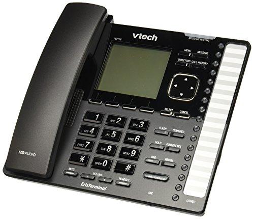 Vtech Voip Phones - 7