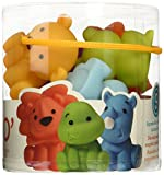 Infantino Tub O Toys - Best Reviews Guide