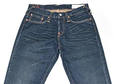 Evisu Tsugi 2008 Herren Jeans