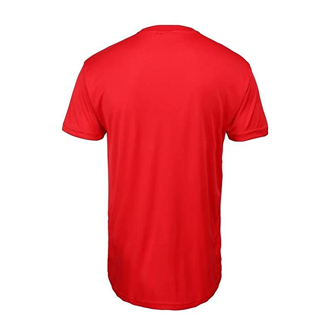 Arsenal FC Oficial Adultos Rendimiento camiseta de fútbol: Amazon.es: Ropa y accesorios