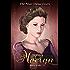 Maelyn (The Nine Princesses Book 1)