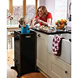 Little Helper FunPod Kitchen Step Stool Adjustable