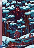 Beowulf. Con CD-Audio