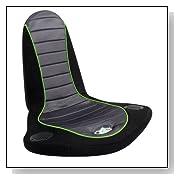 Lumisource Boom Chair Stingray