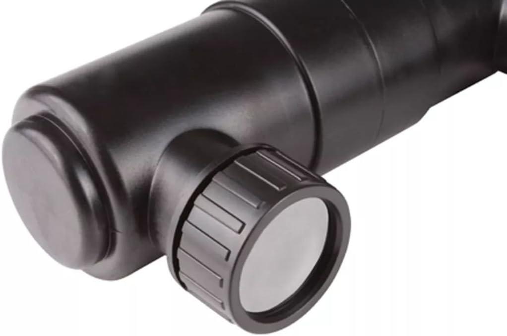 vidaXL UVC Sistema clarificador con Capacidad de 35,000 L Herramienta para Peces