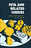 Feta and Related Cheeses, , 1855732785