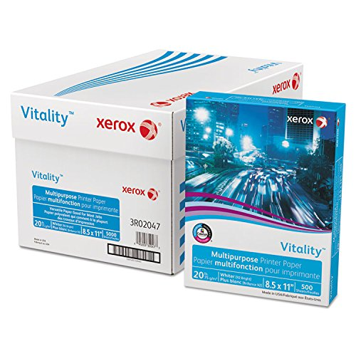 Xerox Multipurpose Paper