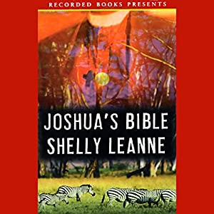 Joshua's Bible Audiobook