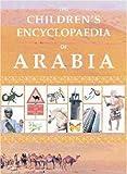 Children's Encyclopedia of Arabia, Mary Beardwood, 190098833X