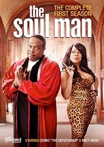 The Soul Man: Season 1