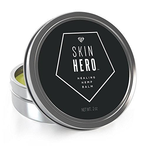 Skin-Hero-Effective-Eczema-Psoriasis-Treatment-Itch-relief-This-Active-Formula-Provides-Hydrating-Relief-For-Itchy-Dry-Irritated-Skin-All-Over-the-Body