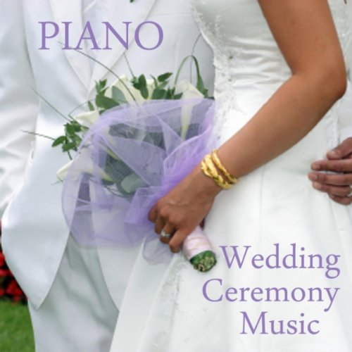 Amazon Isnt It Romantic Wedding Music Players MP3 Downloads