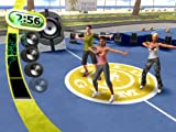 Gold's Gym Dance Workout - Nintendo Wii