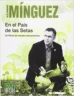 Descargar Libros Ebook Gratis En El País De Las Setas Documentos PDF