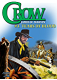 Crow 3: Tears of Blood (A Crow Western)