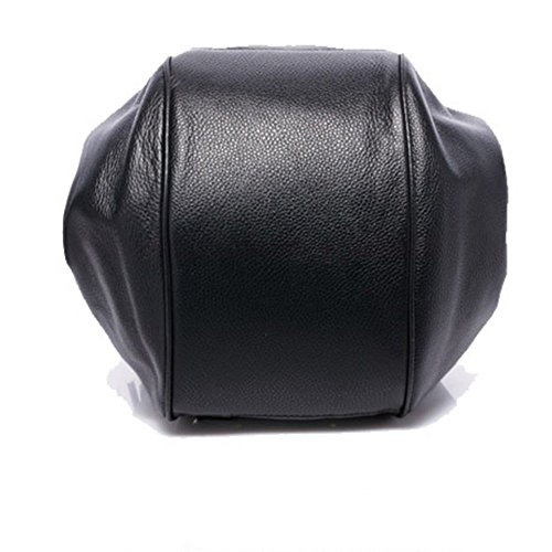 16cm noir Noir Pochette 30cm bleu pour 32cm Eysee femme Cqw6xAHpR