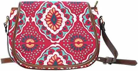 477788cdbbcf Shopping PARADISE_SHOPPING or LEINTEREST - $25 to $50 - Handbags ...