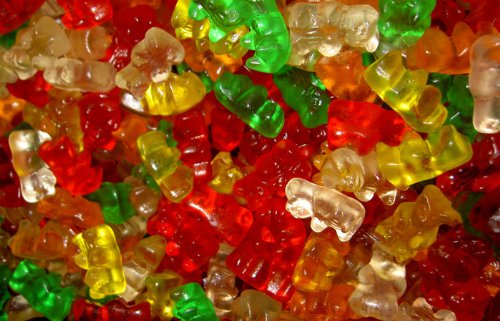 Buy Sports Candy Store Products Online In Bahrain Manama Riffa