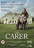 The Carer UK Release DVD